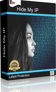 HideMyIP-ChangeMyIP-Location-Concealed-Security-Encrypted-IP-Hiding-Software