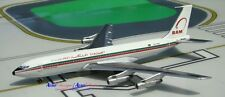 Aeroclassics Boeing 707-300C Royal Air Maroc CN-RMC 'Casablanca'