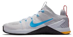 Nike Nike Nike Metcon DSX Flyknit 2 - Rare   Authentic aef02d