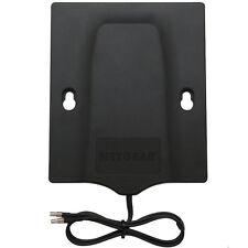 New Genuine Netgear 4G/3G AirCard MIMO Modem External Antenna - Black (6000450)