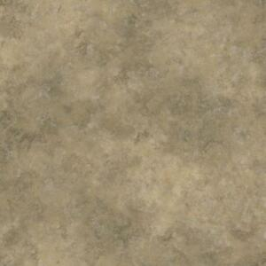 Wallpaper-Taupe-and-Gray-Faux-Marble