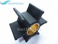 3b7-65021-2 3c7-65021-0 Impeller For Tohatsu Nissan 40hp-140hp Outboard Motors