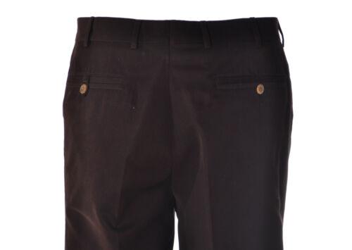 2948603a183558 Brown Trend Male Pants Corneliani HwO1qfa