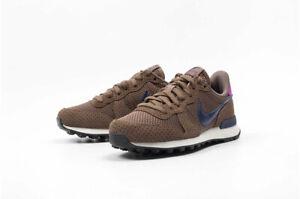 Da-Donna-Nike-INTERNAZIONALISTA-UK-3-5-US-6-EUR-36-5-Palomino-Midnight-Navy