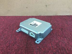 2003-2009 Infiniti QX56 QX 56 rear view camera OEM