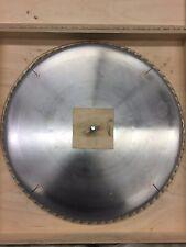 18 72 Tooth Royceayr Diamond Saw Blade For Quartz Granite Box 1