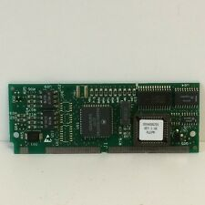 GUARANTEED GE GENERAL ELECTRIC EPM ELECTRONIC POWER METER OPTION CARD 331A3357G1