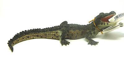 Papo Krokodil Krokodiljunges Tierfiguren Refreshment 50137 Purposeful 451
