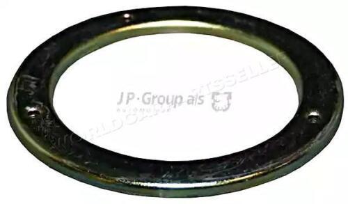 JP Fuel Filler Neck Seal Fits VW TRANSPORTER CARAVELLE T3 251201197