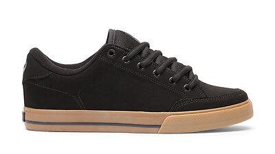 AL50 BKBKS Black All Sizes Brand New 100/% Authentic Circa Lopez 50 Black