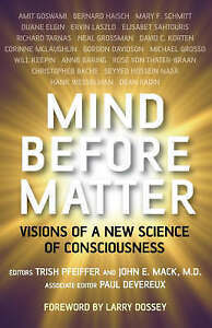 Mind-Before-Matter-Visions-of-a-New-Science-of-Consciousness-by-John-Hunt