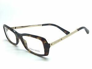 NEW-GIORGIO-ARMANI-AR7011-5026-EYEGLASSES-AUTHENTIC-51-17-135