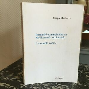 Joseph-MARTINETTI-Insularite-et-Marginalite-en-Mediterranee-occidentale-CORSE