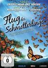 Flug der Schmetterlinge (2015)