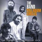 Palladium Circles von The Band (2014)