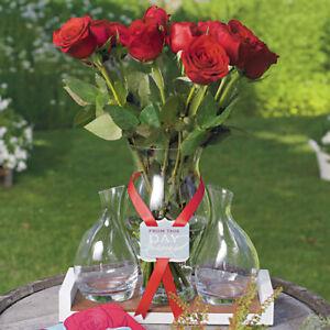 Red-Rose-Ceremony-Set-Unity-Ceremony-Wedding-Ceremony