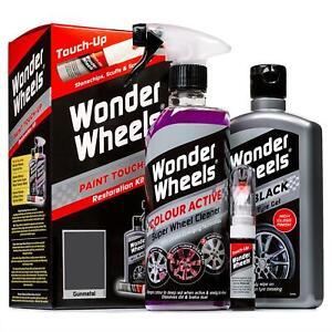 Wonder-Wheels-Paint-Touch-Up-Restoration-Kit