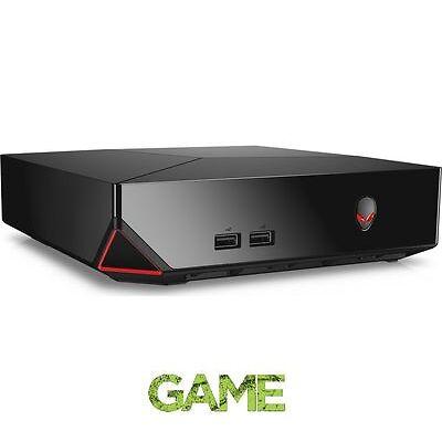 ALIENWARE Alpha Gaming PC