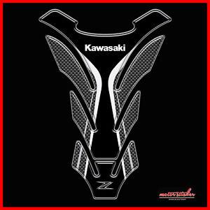 paraserbatoio-adesivo-KAWASAKI-per-moto-protezione-serbatoio-3d-resinato-W