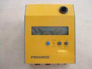 Prognos-MedPrevent-EAV-Geraet-fuer-Bioresonanzgeraet-Bioresonanz
