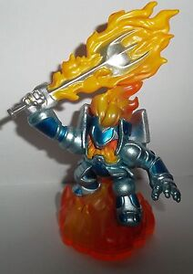 SKYLANDERS-GIANTS-IGNITOR-FIGURE