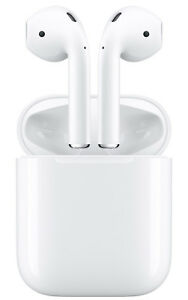 New-Apple-AirPods-White-MMEF2AM-A-Genuine-Airpod-Retail-Box-Sealed-Ships-Fast