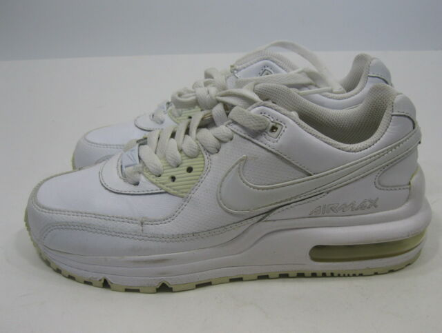 nike air max kids size 11