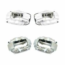 Brembo Replacement Front Amp Rear Brake Calipers Dodge Challenger Charger Srt8