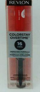Revlon Color Burst Lipcolor Ruby 3.7 gm Free Ship | eBay