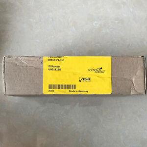 Details about 1pc New TURCK 8MB12-5P4-K-SK distributor U8018198