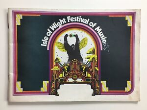 ISLE-OF-WIGHT-FESTIVAL-PROGRAMME-1969-INCLUDES-THE-BOB-DYLAN-FENDER-ADVERT