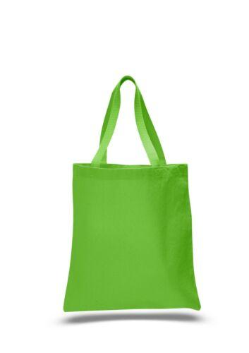 Toile Fourre-tout environ 340.19 g Toile publicitaire Heavy Duty Coton sacs fourre-tout Web Poignée 12 oz