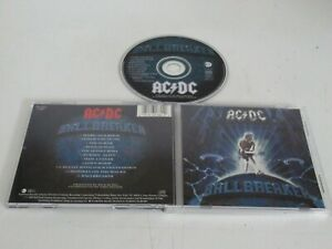 AC-Dc-Ballbreaker-Eastwest-Records-America-61780-2-CD-Album-De