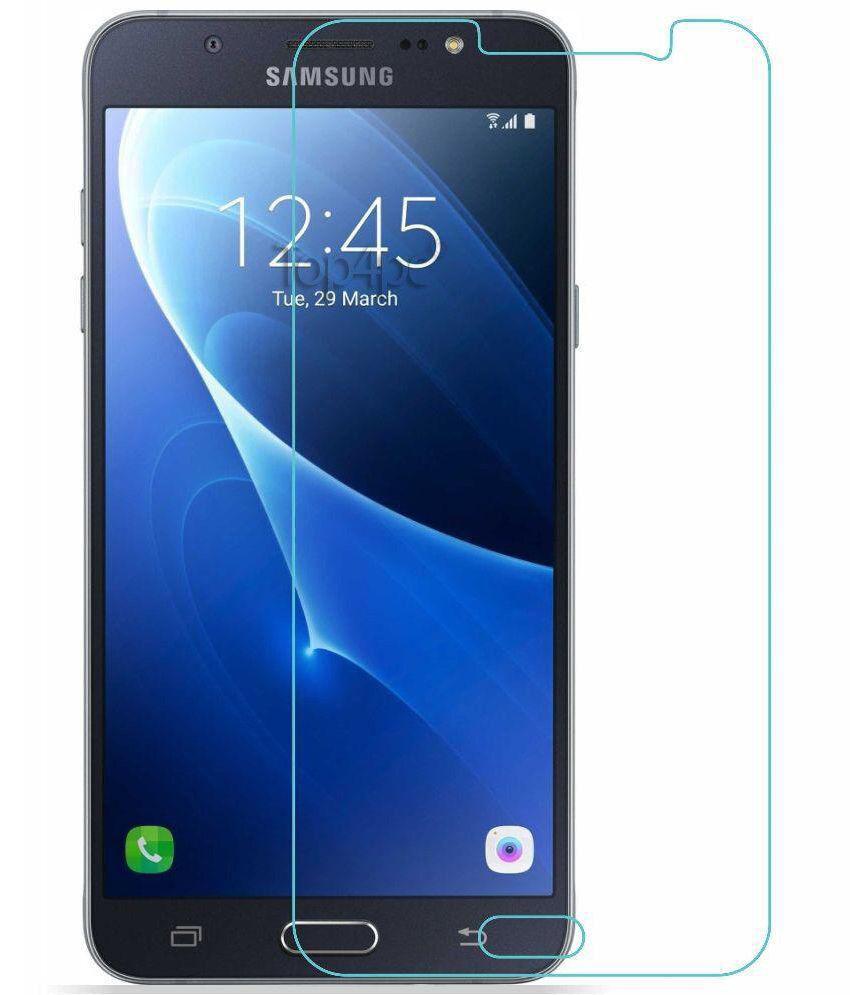 Pour Samsung Galaxy J7 2016
