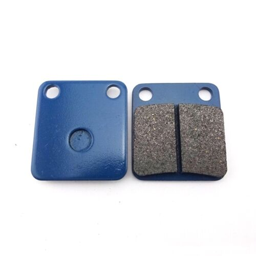 160cc Chinese Pit Dirt Bike Motorcycle Disc Caliper Brake Pads Shoes For 50cc