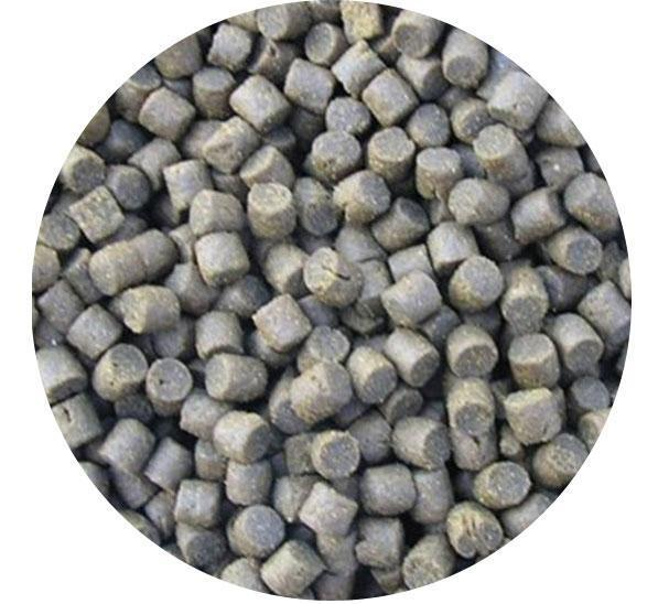 25kg BAG OF BAG UP BAITS SINKING 6mm TROUT PELLETS FOR CARP   MATCH FISHING