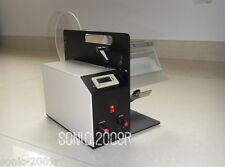 Auto Label Dispensers Dispenser Machine Al 505xl Usg