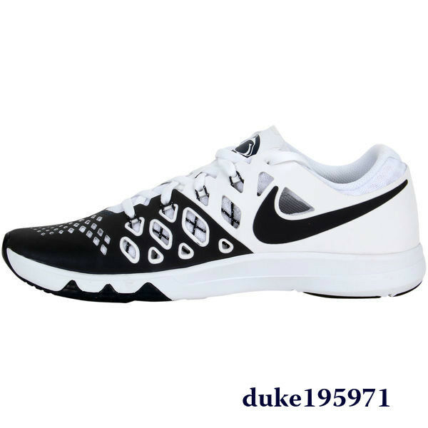 Nike Train Speed 4 Week Zero Penn State Nittany Lions- Size 14--Free Shipping