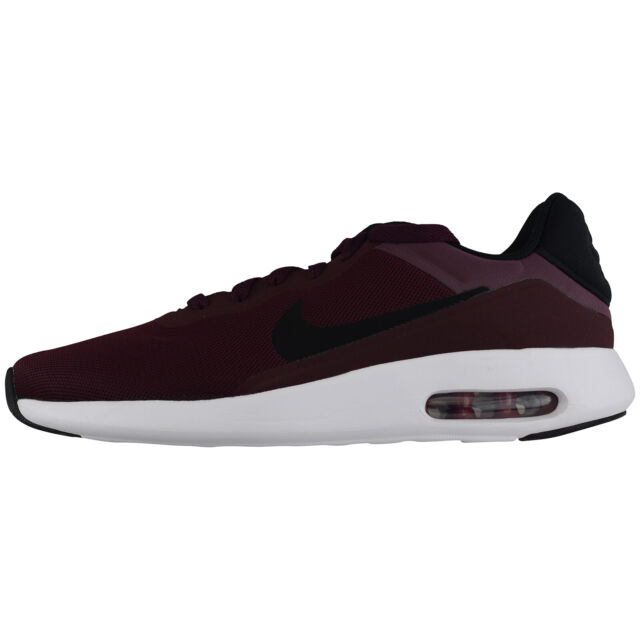 Nike Sportswear Air Max Modern Essential Night Maroon