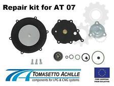 Tomasetto LPG Reducer Vaporizer AT07 Reparation Kit