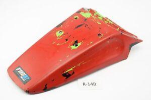 Aprilia-RX-125-FD-Bj-1994-Rear-fender