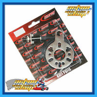 Go Kart Engine Kill Switch & Steering Wheel Bracket By Kartsport