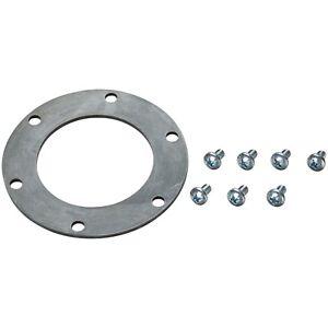 Spectra-Premium-Industries-Inc-LO23-Locking-Ring