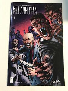 KILLADELPHIA-5-CVR-B-ADAMS-Image-Comics-Variant