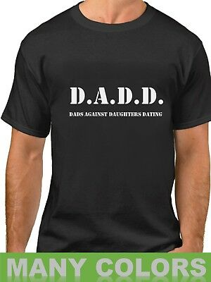 gifts for him black tee birthday gift fathers day gift graduation gift mens cotton tee
