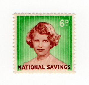 I-B-National-Savings-Princess-Anne-6d-1960