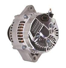 New Alternator Fits Caterpillar Wheel Loaders 914g 1995 2003 3054 Engine 0r9437