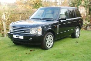 Land-Rover-Range-Rover-4-4-V8-auto-2003MY-SE