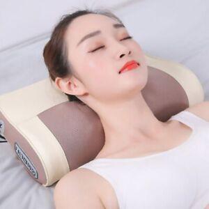 Инфракрасный массажеры подушка красивое белье женское москва