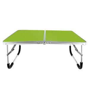 Table De Pique Nique Pliante Table De Camping Portable Ultra Leger